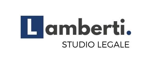 Studio legale Lamberti & Associati